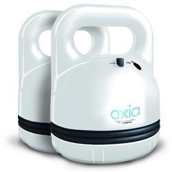 Axia YV01