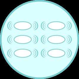 NB Électrodes