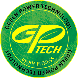 technologie Green Power