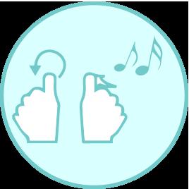 Fonction musique