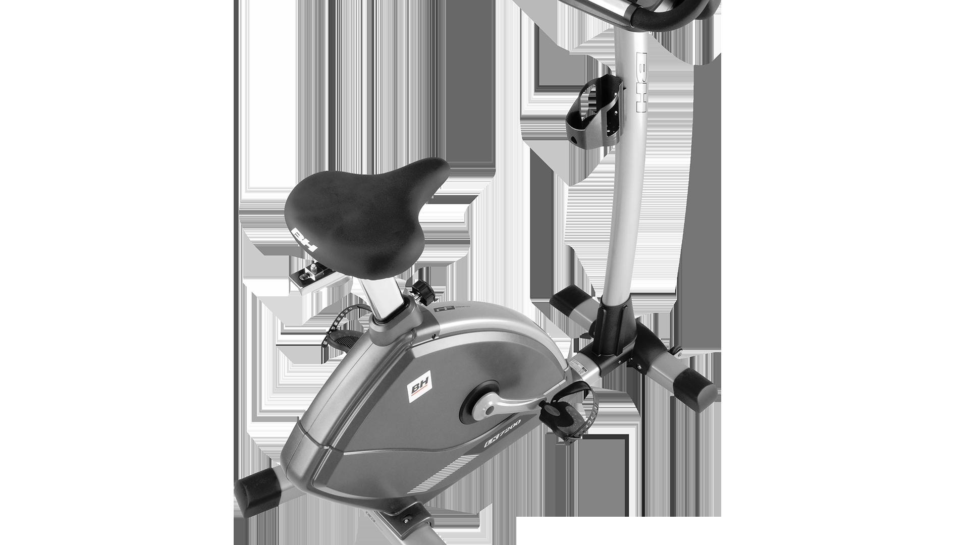 LK7200 Vélo vertical professionnel