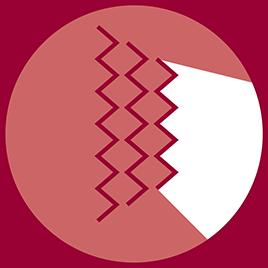 Type de vibration: Vibration triplane