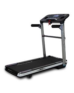 Run Desk Pro BT7020