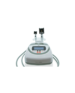 VacuumSlim YQ50
