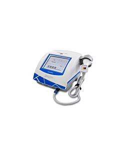 Cell Contour YS600 - EAN 8431284817206